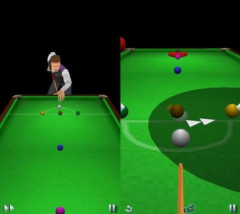 world_snooker_championship_09_nokia