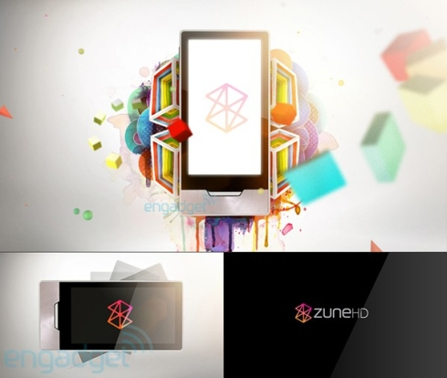 zunehd_engadget_main_1