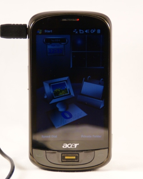 acer-m900-customui-1
