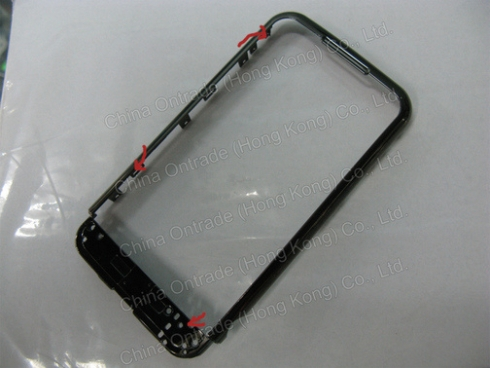 apple_iphone_3gen_bezel_frame