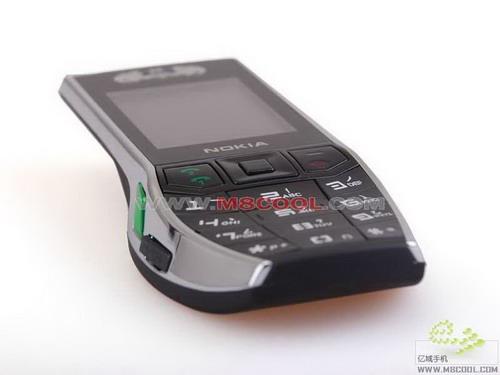 batman-mobile-phone-06