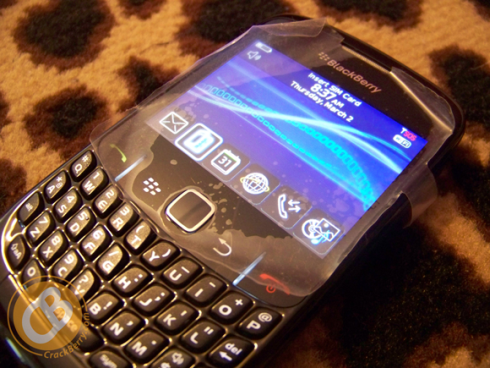 white blackberry curve 8520 gemini. lackberry-curve-8520-5