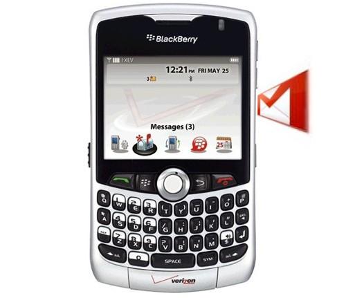 blackberry-curve-gmail-push-20090505-500