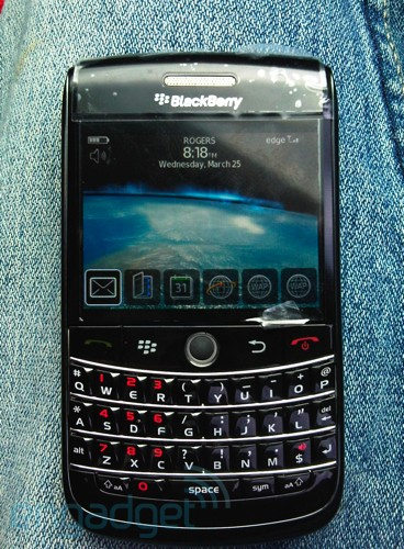 blackberry-onyx-itw-01-sm