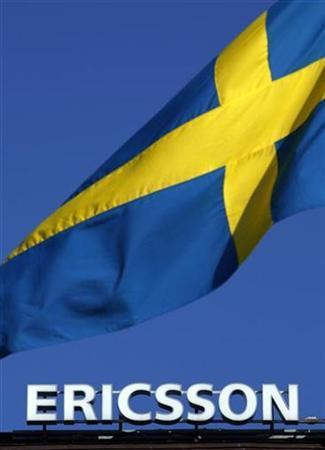 ericsson_flag