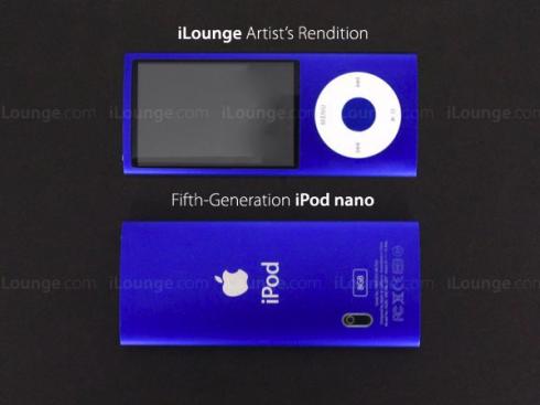 ipod_nano_2009