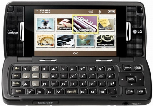 lg-env-touch-open