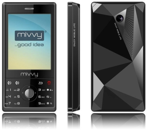 mivvy-dual-tv-touch