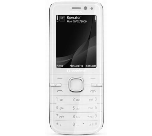 nokia-6730-classic-vodafone1