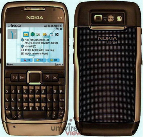 nokia-e71i-our-rend