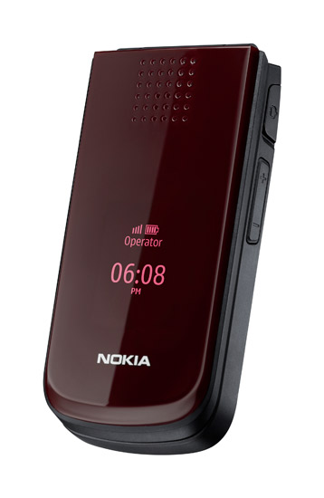 nokia_2720_fold_red_19_lowres