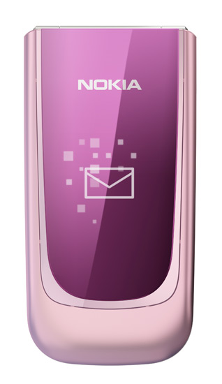 nokia_7020_pink_front_lowres