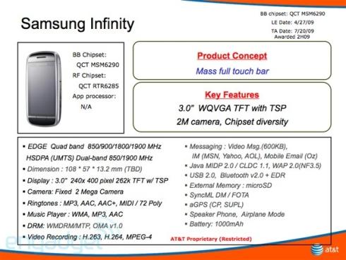 samsung-infinity-slide
