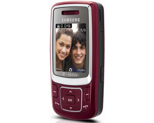 samsung-t239-t-mobile