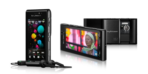 sony_ericsson_satio_1