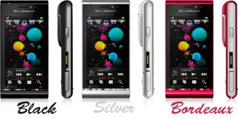 sony_ericsson_satio_3