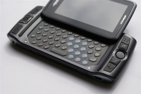 t-mobile_sidekick_lx
