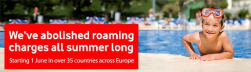 vodafone-roaming-charges