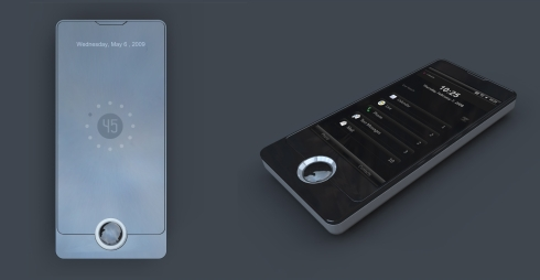 windows_mobile_smartphone_concept_2