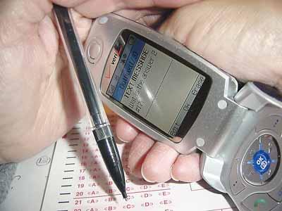 cheating_phone
