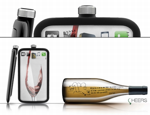 cheers_alcohol_concept_phone_2