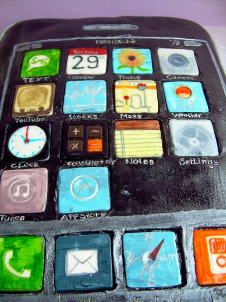 iphone3gcake_3