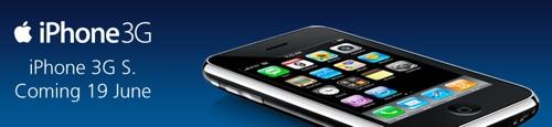 iphone3gs-o2