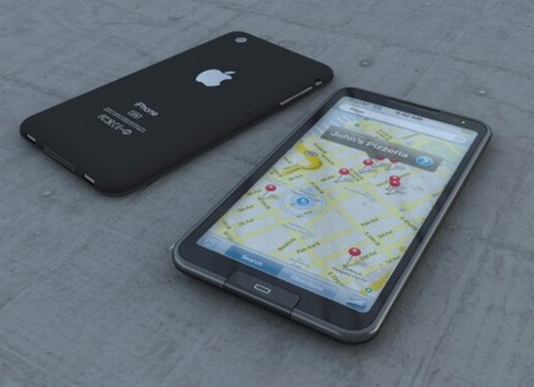 iphone_ultra_thin_concept