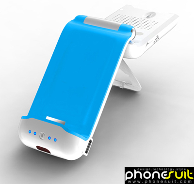 Mili pro iphone projector probably the best looking for Best iphone projector