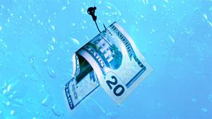 money_bait_ars
