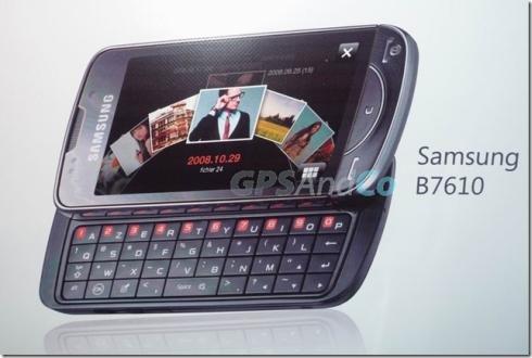 samsung-b7610-louvre-1-thumb
