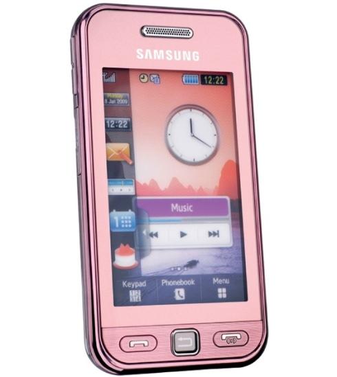 samsung-toco-lite-pink