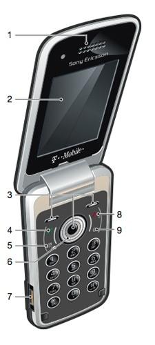 t-mobile-tm717-fcc