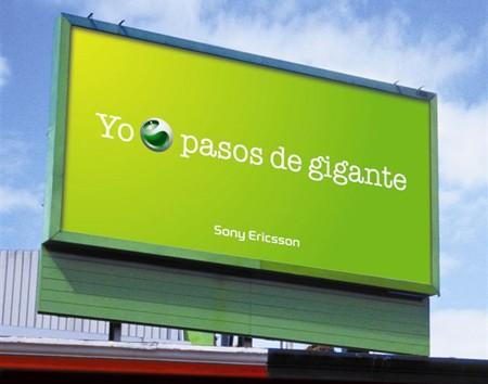 1-16-09-se-billboard