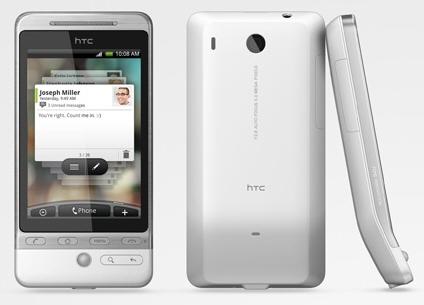 HTC_Hero_01