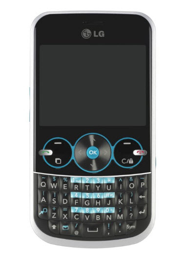 LG-GW300-QWERTY-3