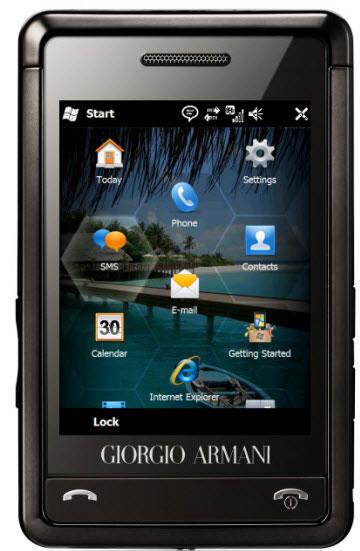 Samsung-B7620-Giorgio-Armani-2