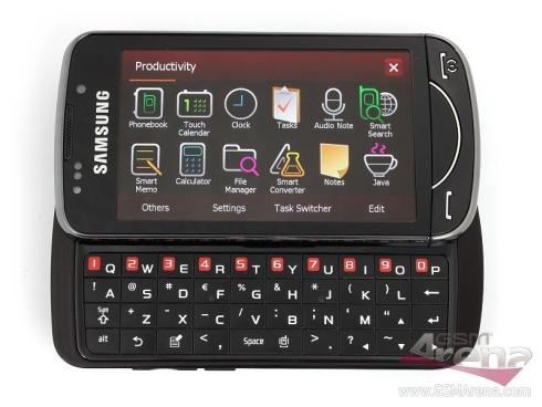 Samsung_B7610_OmniaPro_2