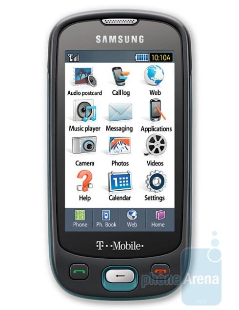 Samsung_Highlight_1