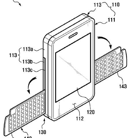 Samsung_folding_keyboard