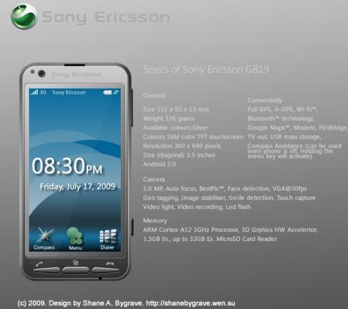 Sony_Ericsson_G819_Compass_2