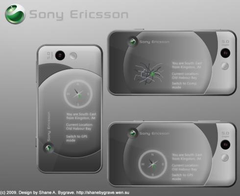 Sony_Ericsson_G819_Compass_3