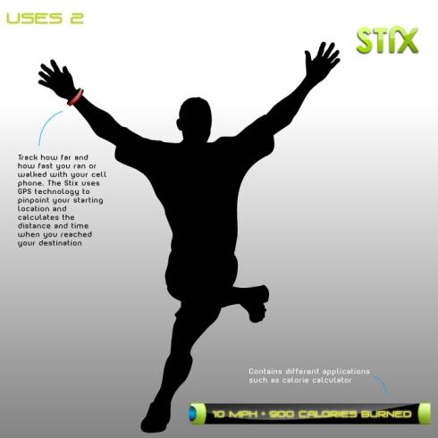 Stix_concept_phone_3