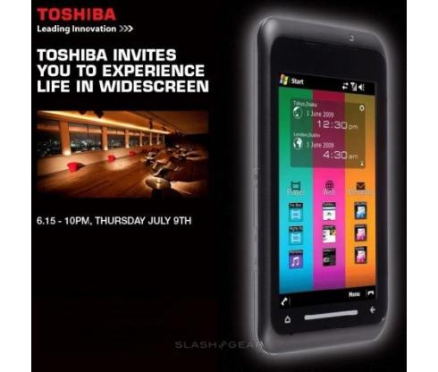 Toshiba-TG01-UK