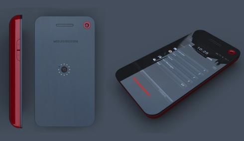 Velocity_Mobile_Concept_phone_1