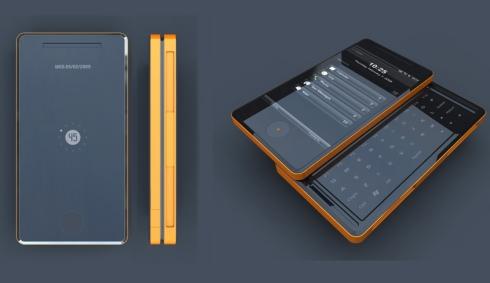 Velocity_Mobile_Concept_phone_2