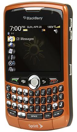 blackberry-8330-inferno-sprint