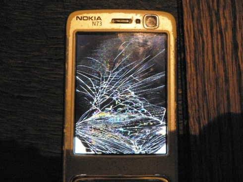 cracked-nokia