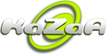 Nsa once spied on your *nsync downloads from kazaa.