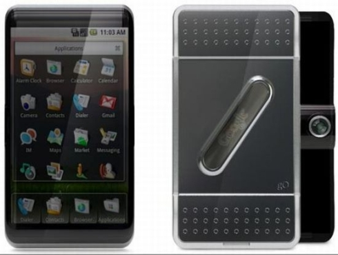 g0_google_android_concept_phone_1